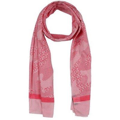 BROOKSFIELD ACCESSORIES Oblong scarves Women on YOOX.COM