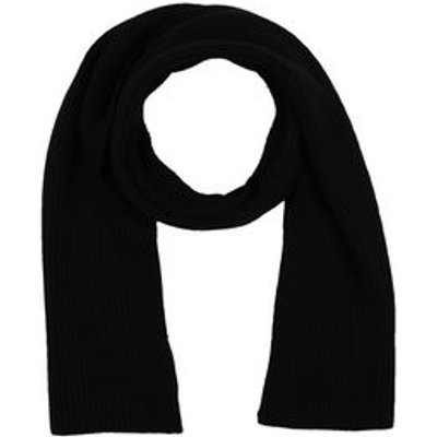 MALO ACCESSORIES Oblong scarves Women on YOOX.COM