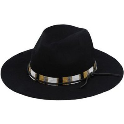 SESSUN ACCESSORIES Hats Women on YOOX.COM