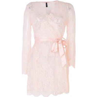 sapph ® UNDERWEAR Dressing gowns Women on YOOX.COM