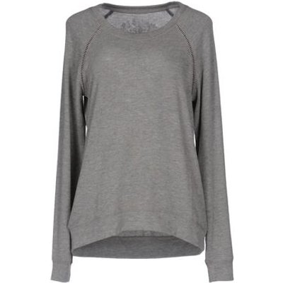 P.J. SALVAGE UNDERWEAR Intimate knitwear Women on YOOX.COM