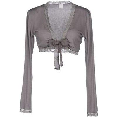 TATÁ UNDERWEAR Intimate knitwear Women on YOOX.COM