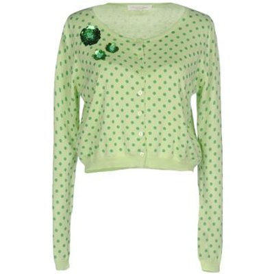 TWIN-SET LINGERIE UNDERWEAR Intimate knitwear Women on YOOX.COM
