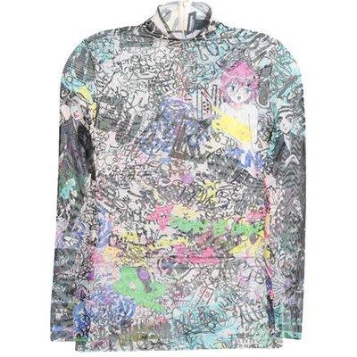 DSQUARED2 UNDERWEAR Intimate knitwear Women on YOOX.COM