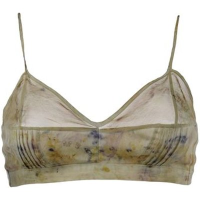 CALYX UNDERWEAR Bras Women on YOOX.COM