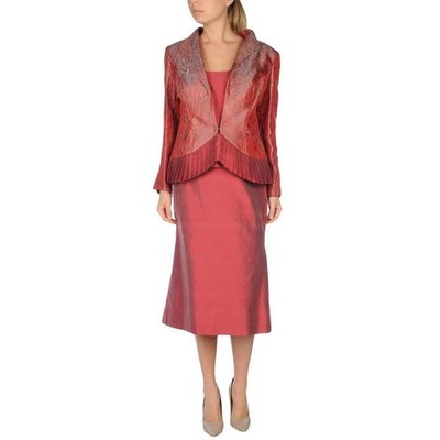 TILÙ SUITS AND JACKETS Women's suits Women on YOOX.COM