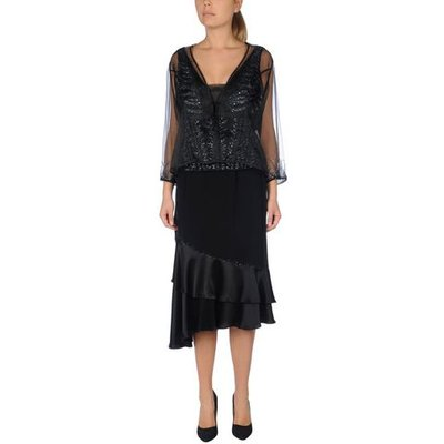 PRINCIPESSA SUITS AND JACKETS Women's suits Women on YOOX.COM