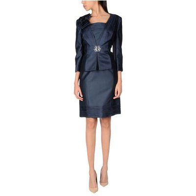 MARIA COCA SUITS AND JACKETS Women's suits Women on YOOX.COM