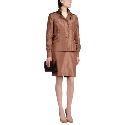GUCCI SUITS AND JACKETS Women's suits Women on YOOX.COM