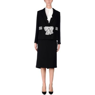 CARLO PIGNATELLI CERIMONIA SUITS AND JACKETS Women's suits Women on YOOX.COM