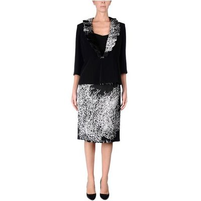 CARLO PIGNATELLI SUITS AND JACKETS Women's suits Women on YOOX.COM