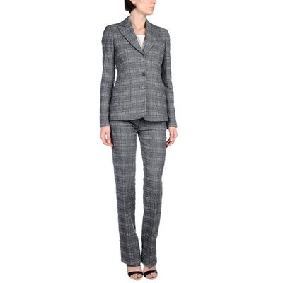 C'N'C' COSTUME NATIONAL SUITS AND JACKETS Women's suits Women on YOOX.COM