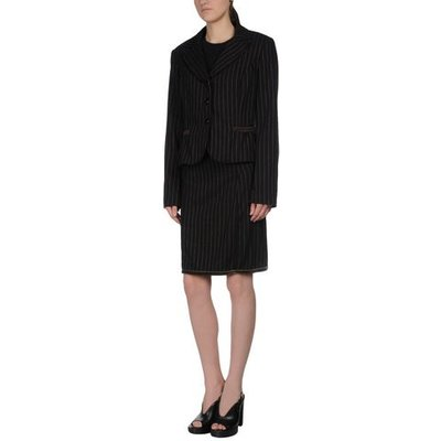 UNGARO FEVER SUITS AND JACKETS Women's suits Women on YOOX.COM