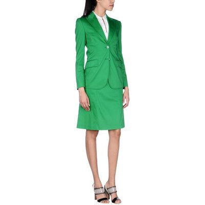 VALENTINO ROMA SUITS AND JACKETS Women's suits Women on YOOX.COM