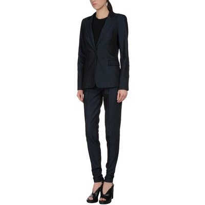 BYBLOS SUITS AND JACKETS Women's suits Women on YOOX.COM