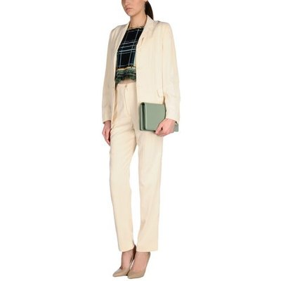 JIL SANDER SUITS AND JACKETS Women's suits Women on YOOX.COM