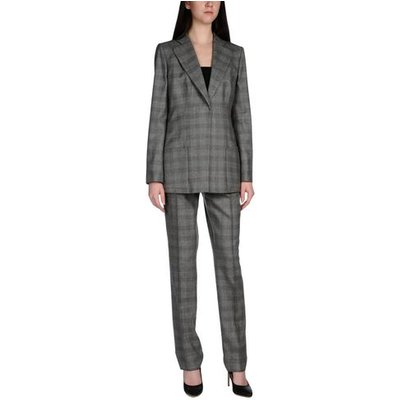 GIORGIO ARMANI SUITS AND JACKETS Women's suits Women on YOOX.COM