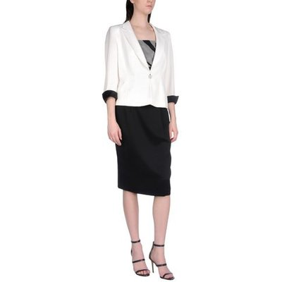 RENATO BALESTRA SUITS AND JACKETS Women's suits Women on YOOX.COM