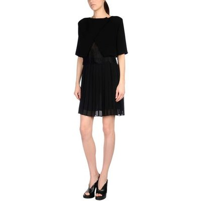 PINKO SUITS AND JACKETS Women's suits Women on YOOX.COM
