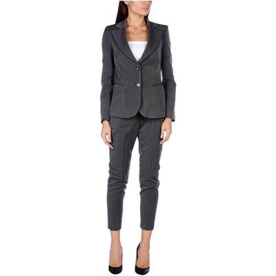 HOPE COLLECTION SUITS AND JACKETS Women's suits Women on YOOX.COM