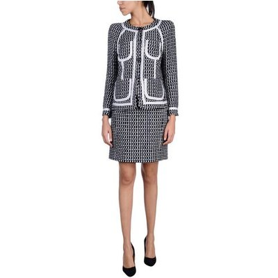 MOSCHINO SUITS AND JACKETS Women's suits Women on YOOX.COM