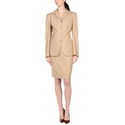 HENRY COTTON'S SUITS AND JACKETS Women's suits Women on YOOX.COM