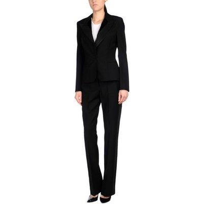 FERRE' SUITS AND JACKETS Women's suits Women on YOOX.COM