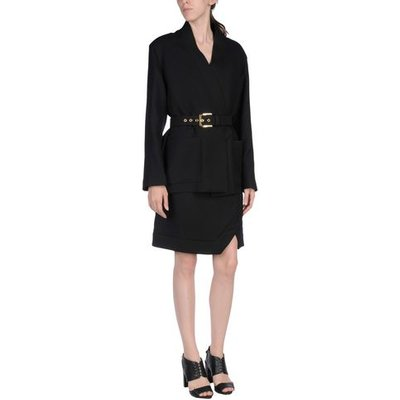 MARNI SUITS AND JACKETS Women's suits Women on YOOX.COM