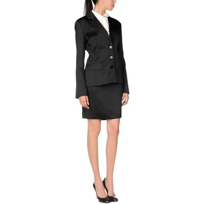 FERRE' MILANO SUITS AND JACKETS Women's suits Women on YOOX.COM