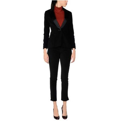 EL LA SUITS AND JACKETS Women's suits Women on YOOX.COM