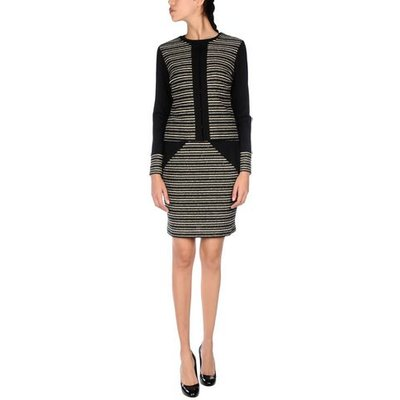 LUCKY LU  Milano SUITS AND JACKETS Women's suits Women on YOOX.COM