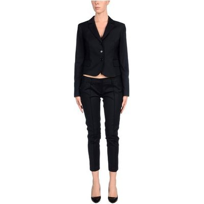 GUESS BY MARCIANO SUITS AND JACKETS Women's suits Women on YOOX.COM