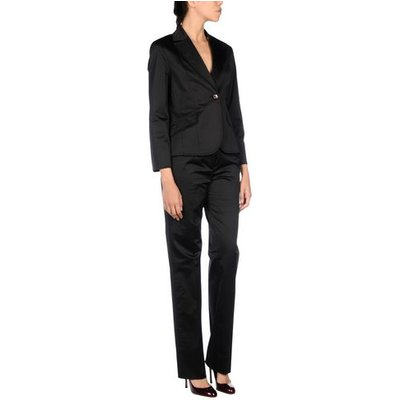 DIANA GALLESI SUITS AND JACKETS Women's suits Women on YOOX.COM