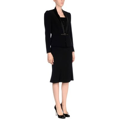 MUSANI COUTURE SUITS AND JACKETS Women's suits Women on YOOX.COM