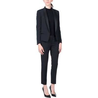 MAURO GRIFONI SUITS AND JACKETS Women's suits Women on YOOX.COM