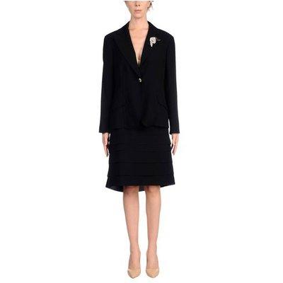 VIA VERDI SUITS AND JACKETS Women's suits Women on YOOX.COM