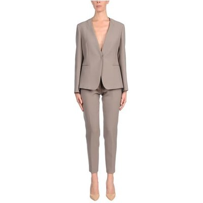 PESERICO SUITS AND JACKETS Women's suits Women on YOOX.COM