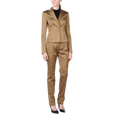 JUST CAVALLI SUITS AND JACKETS Women's suits Women on YOOX.COM