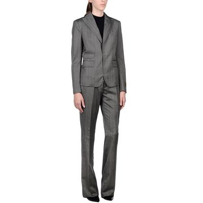DSQUARED2 SUITS AND JACKETS Women's suits Women on YOOX.COM