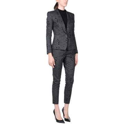MESSAGERIE SUITS AND JACKETS Women's suits Women on YOOX.COM