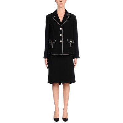 CALALUNA SUITS AND JACKETS Women's suits Women on YOOX.COM
