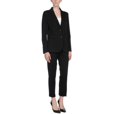SEVENTY by SERGIO TEGON SUITS AND JACKETS Women's suits Women on YOOX.COM