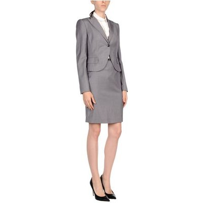 RICHMOND X SUITS AND JACKETS Women's suits Women on YOOX.COM