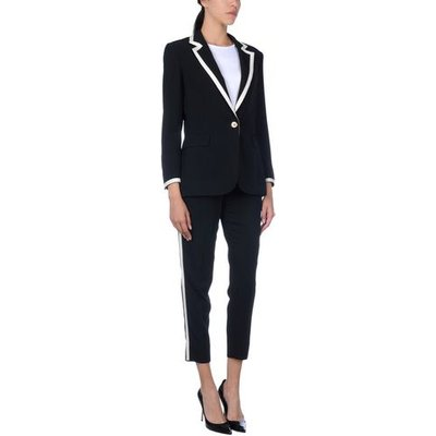 PIERRE BALMAIN SUITS AND JACKETS Women's suits Women on YOOX.COM
