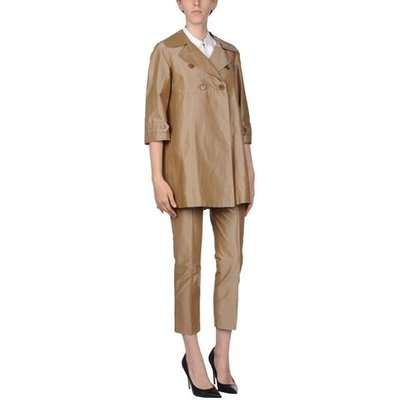 ASPESI SUITS AND JACKETS Women's suits Women on YOOX.COM