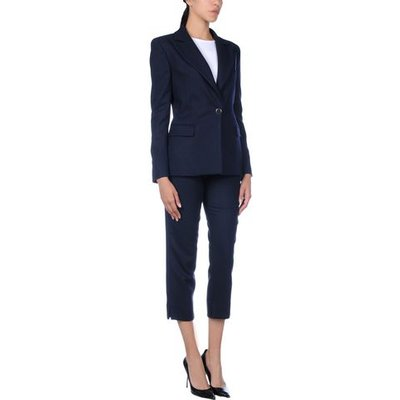 ALLURE SUITS AND JACKETS Women's suits Women on YOOX.COM