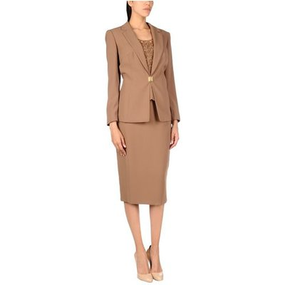 PHACO SUITS AND JACKETS Women's suits Women on YOOX.COM