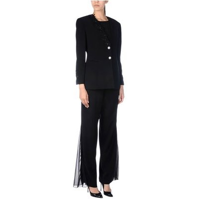 MUSANI SUITS AND JACKETS Women's suits Women on YOOX.COM