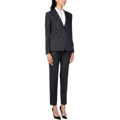 FABRIZIO LENZI SUITS AND JACKETS Women's suits Women on YOOX.COM