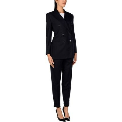ANTONIO FUSCO SUITS AND JACKETS Women's suits Women on YOOX.COM
